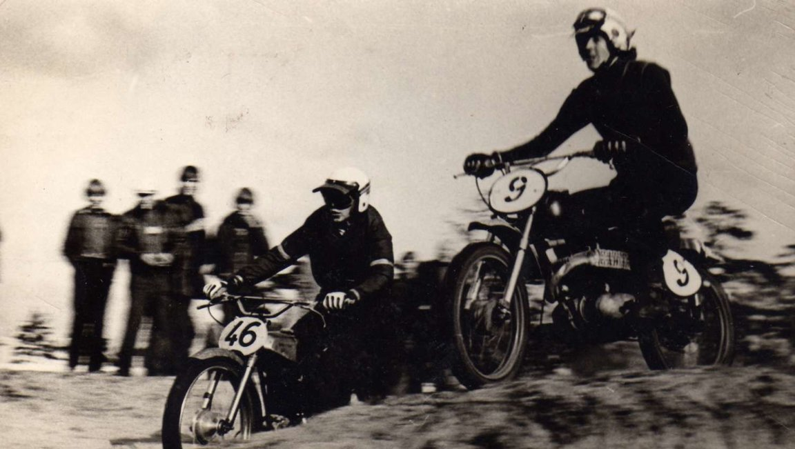 Normunds Ērkulis (1960)