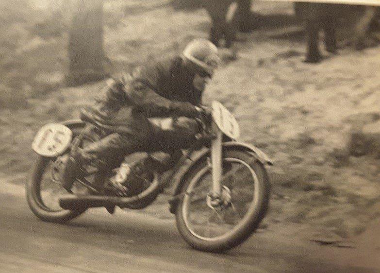 Augusts Cīrulis (1939-1990)