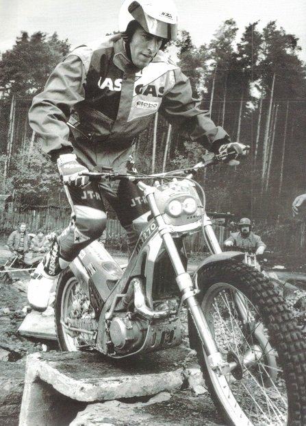 Agris Kibars (1971)