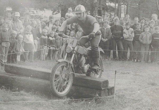 Andrejs Rudenko (1958)