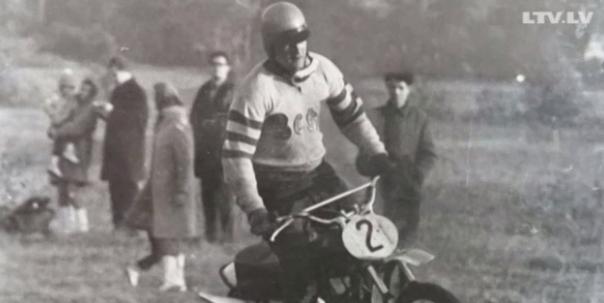 Andris Kalniņš (1945)
