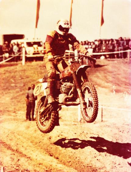 Arvis Ozoliņš (1959)