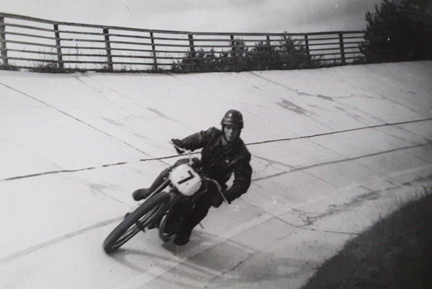 Alfrēds Bāders (1909-1999)