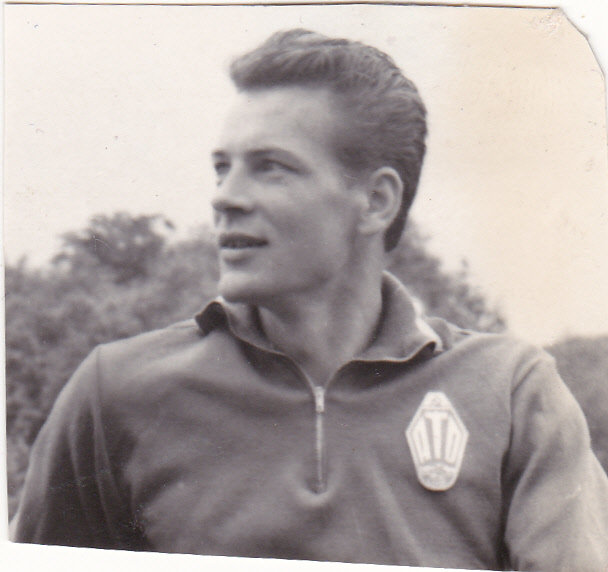 Igors Poga (1941-2019)