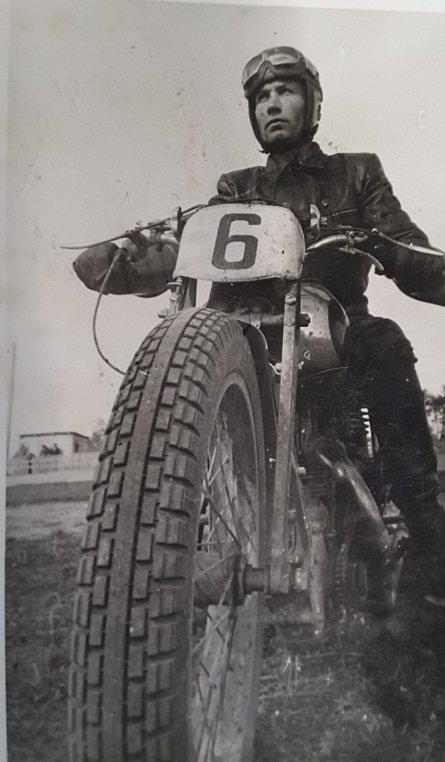 Žanis Jonass (1911-1978)