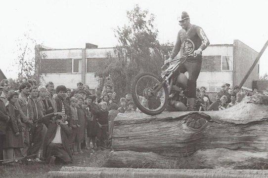 Māris Linde (1957)