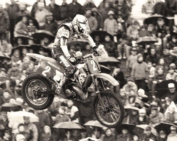 Mairis Levans (1967)