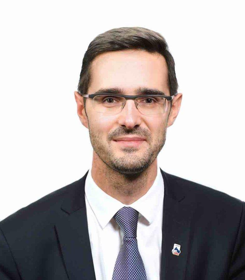 Mārtiņš Lazdovskis (2017)
