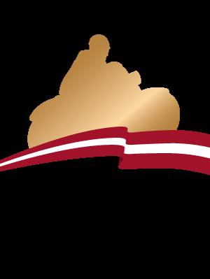 Enduro (1995-2021)