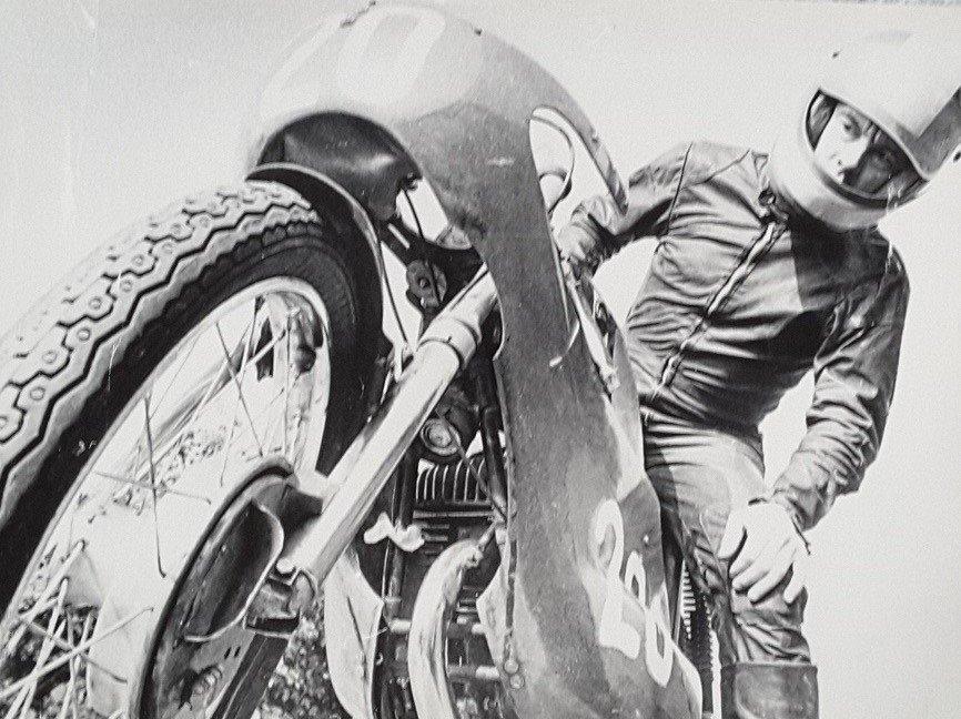 Vadims Šilovs (1946)