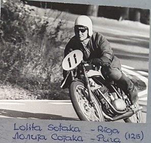 Lolita Sotaka (1939)