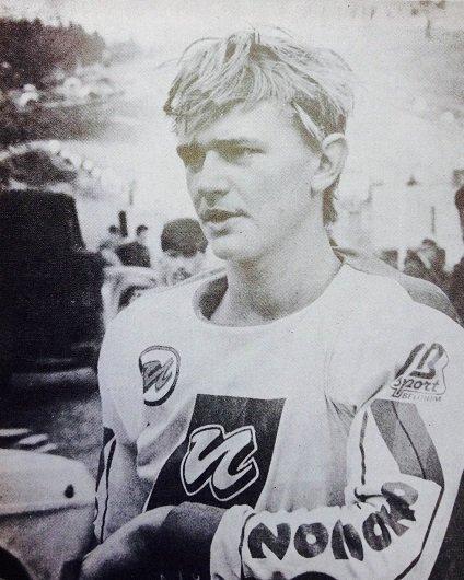 Uldis Odiņš (1967)