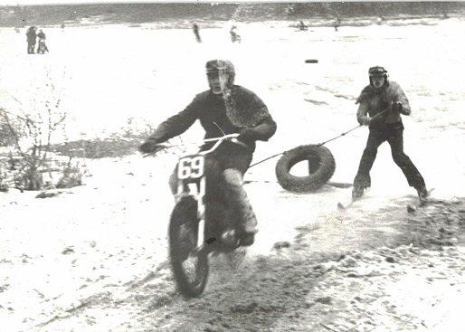 Juris Cīrulis (1947)