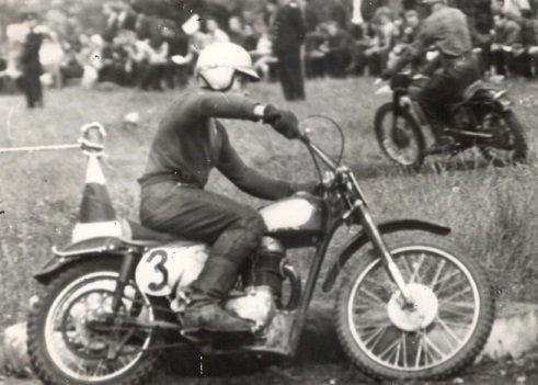 Zigurds Kaļķis (1939)