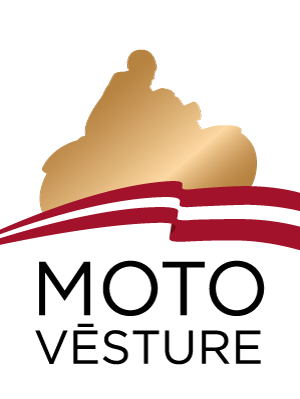 Enduro (1995-2020)