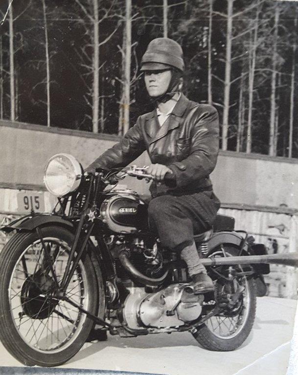 Artūrs Pops (1907-1981)