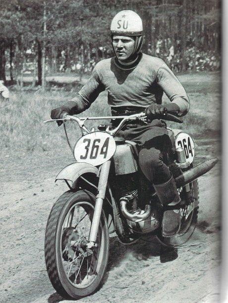 Reinis Rešetnieks (1931-2009)