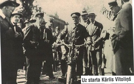 Kārlis Vītoliņš (1872-1953)